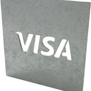 3D engineering design visa