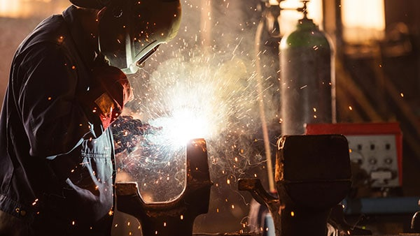 manufacturing-featured-image
