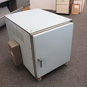 Barton Engineering EMC Cabinet small