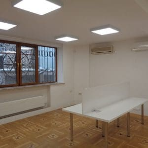 barton engineering yerevan armenia project desks