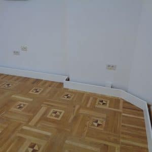 barton engineering yerevan armenia project panelled floor room